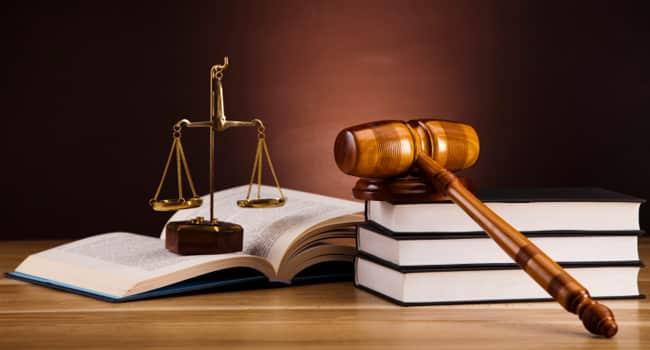 billig advokat Gribskov